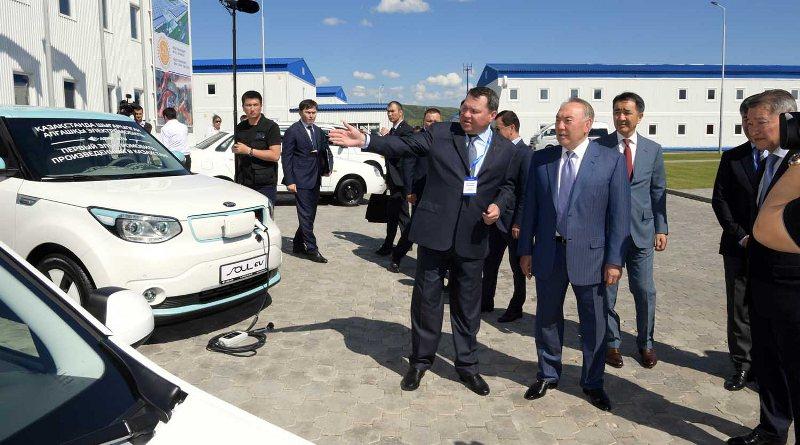 Назарбаев Усть-каменогорскjpg