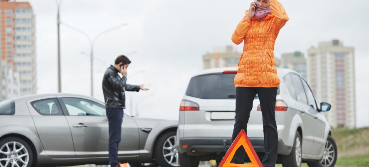 ЦБ может пересмотреть тарифный коридор ОСАГО и ввести новое наказание за езду без страховки