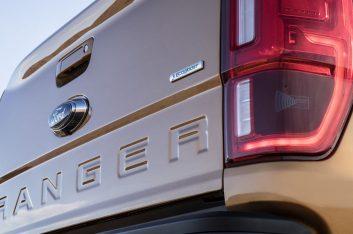 В рамках сотрудничества Volkswagen Коммерческие автомобили и Ford выпустят три новые модели