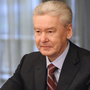 Собянин предложил создать в Москве народный каршеринг