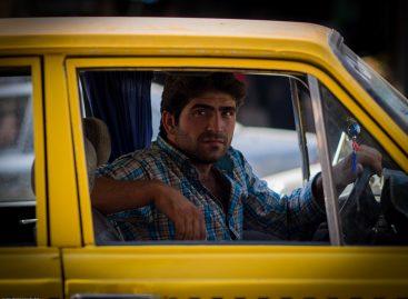 Какие опасности поджидают пассажира московского такси