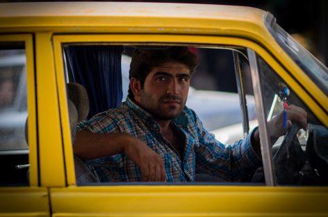 Работу столичных таксистов планируют контролироватьединой IT-платформой