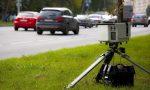 Частные камеры на дорогах – сколько и кто зарабатывает на них?