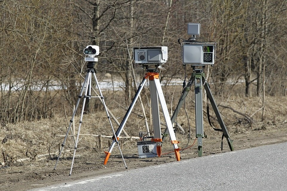 частные камеры