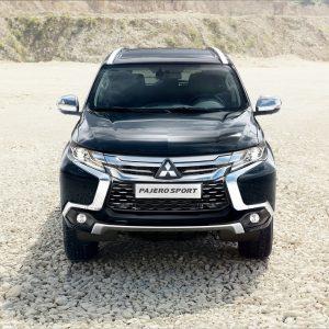 """Mitsubishi в России """"обнулили"""" переплату за автомобили"""