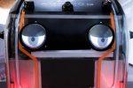 «Виртуальные глаза» Jaguar Land Rover