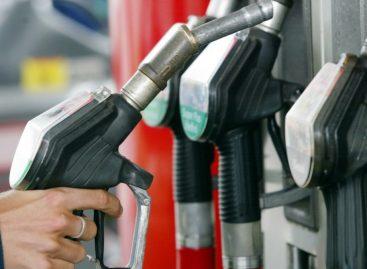 ВГосдуме предложили ввести госрегулирование цен набензин