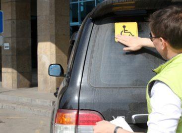 Выдадут лично: инвалидам сделали тайный знак