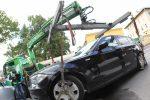 В каких случаях нарушение Правил дорожного движения не будет считаться доказанным