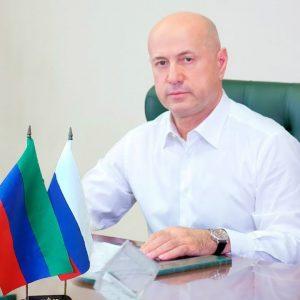 В Дагестане задержали чиновника, укравшего деньги на ремонт автодорог