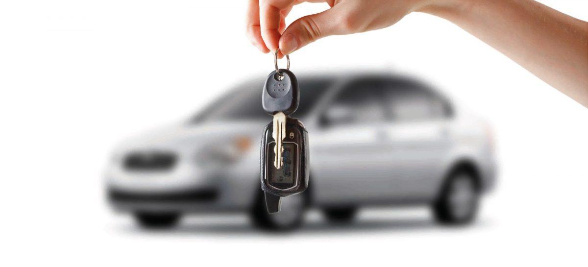 Грядёт мощное подорожание легковых автомобилей