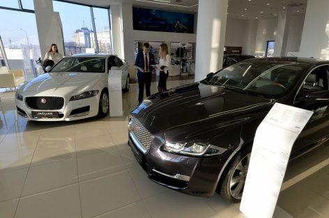 Эксперты объяснили, почему лучше не тянуть с покупкой автомобиля