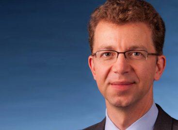 Кристиан Дальхайм возглавит направление продаж концерна Volkswagen