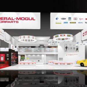 Продуктовые обновления от Federal-Mogul Motorparts