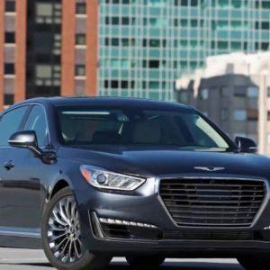 Consumer Reports исключил из списка рекомендуемых шесть моделей