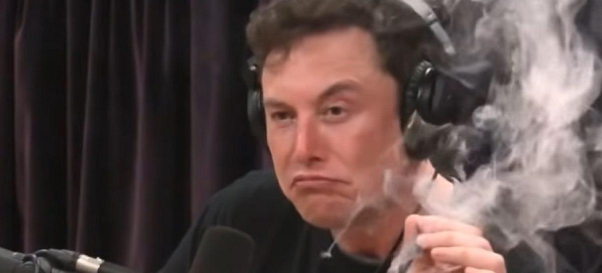 Tesla побьет очередной рекорд и подорожает