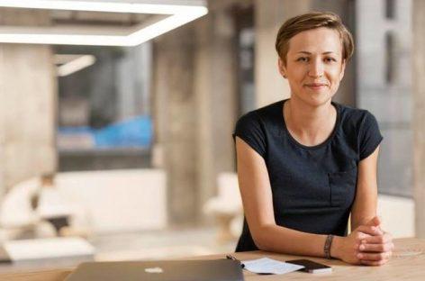 BlaBlaCar в России возглавила бывший менеджер Яндекс.Такси Ирина Рейдер