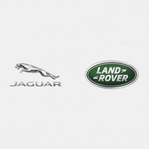 Jaguar Land Rover анонсирует запуск пакета Total Care для Jaguar I-PACE