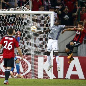 KIA на ближайшие три сезона становится официальным партнером Лиги Европы UEFA
