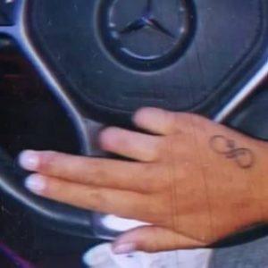 Дочь уральского бизнесмена потеряла пальцы в результате ДТП в Ницце