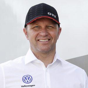 Volkswagen возвращается в WRC