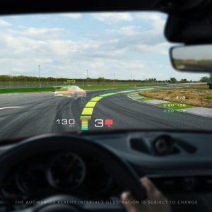 Porsche увеличивает инвестиции в стартапы на 150 миллионов евро