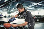 Shell и BMW – официальное заявление