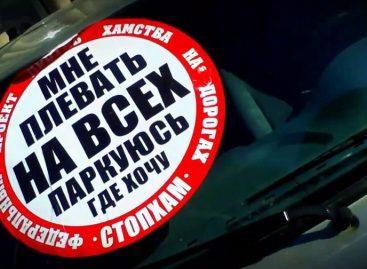 Мосгорсуд ОПЯТЬ ликвидировал «СтопХам»