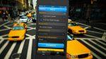 Все типичные разводы клиентов агрегаторами такси