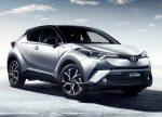Toyota отзовет более миллиона автомобилей из-за риска возгорания