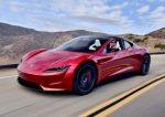 Tesla готовит к премьере еще одну новинку