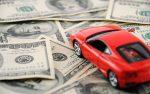 Только в августе 18 брендов подняли цены на автомобили