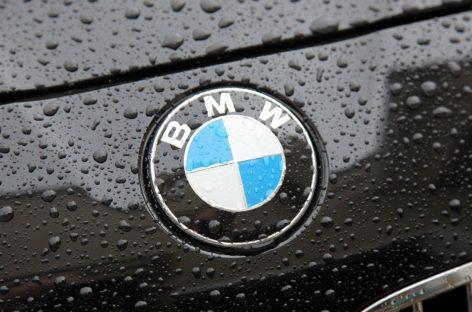 Отзыв 1,6 млн дизельных BMW по всему миру