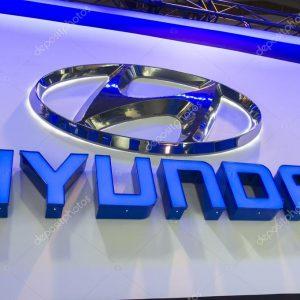 Hyundai может вернуться к массовому импорту машин в Россию