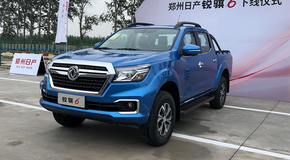 dongfeng-6