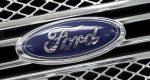 В этом году Ford представит свой электрический кроссовер