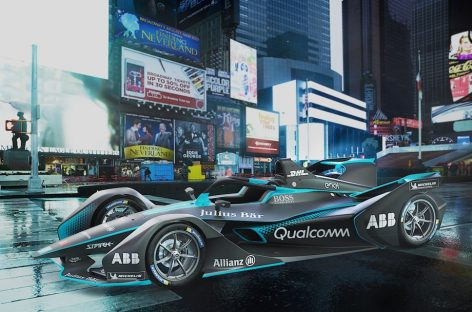 Президент FIA исключил вариант с полным переходом Формулы 1 на электрическую энергию