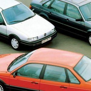 Во Франкфурт запретили въезд старым дизельным автомобилям