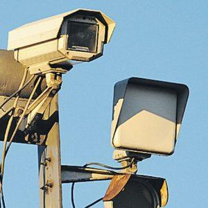 Московским камерам нашли новые задачи – встречайте дополнительные зоны контроля нарушений