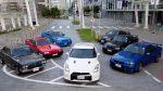 Четверо жителей Комсомольска-на-Амуре обманули покупателей автомобилей на 6 млн рублей