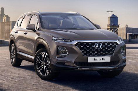 Количество пользователей, взявших авто по подписке Hyundai Mobility, продолжает расти