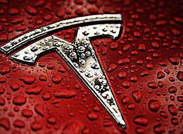 Tesla исполнила еще одну договоренность с Федеральной комиссией по ценным бумагам и биржам США (SEC)