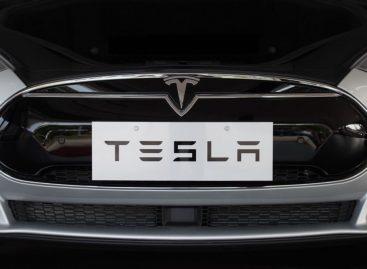 Компания Myongshin, поставляющая автодетали для Тесла, купила завод GM в Корее