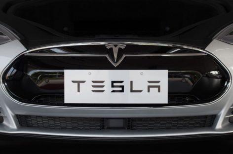 Tesla объявила о повышении цен из-за сохранения шоу-румов