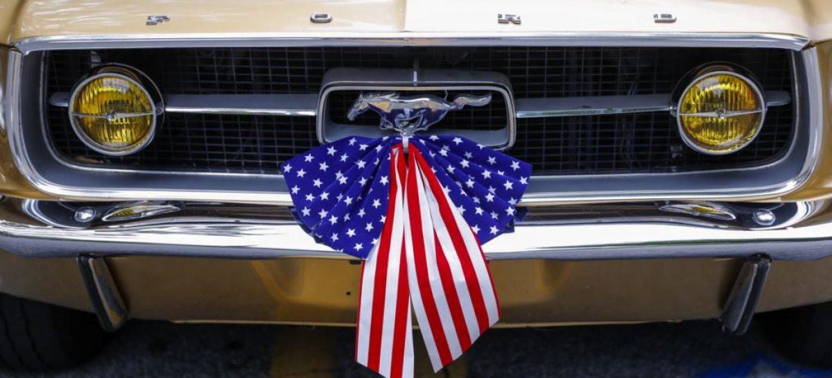 Более 60 бизнес-гигантов США выступили против тарифов Трампа