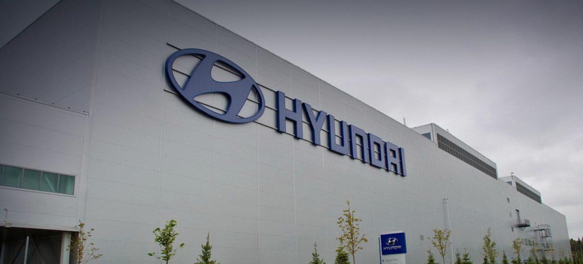 Компания Hyundai запускает онлайн-сервис Hyundai Mobility