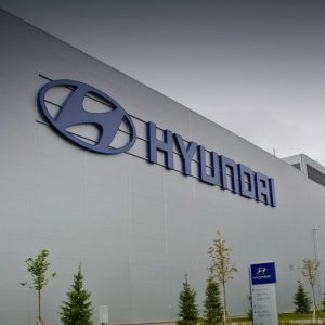 Hyundai и правительство Санкт-Петербурга подписали инвестиционный контракт
