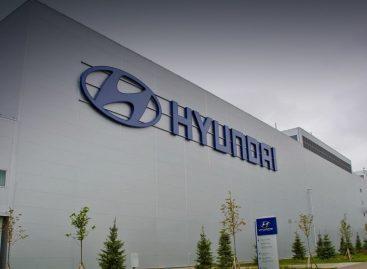 Автопроизводители против постройки новых заводов в России