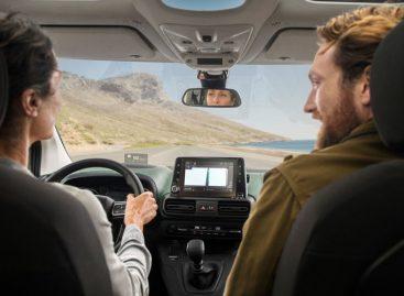 BlaBlaCar стал платным для пассажиров