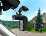 Автомобильные аксессуары, без которых жизнь автомобилиста становится ощутимо труднее